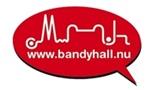 banner-bandyhall