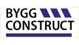 byggconstruct