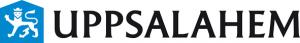 uppsalahem-logo