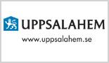 Uppsalahem